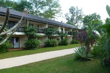 warwick-le-lagon-resort (1)